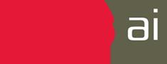 Axis AI Logo
