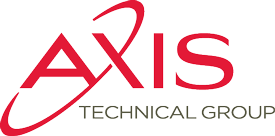 Axis Technical Logo