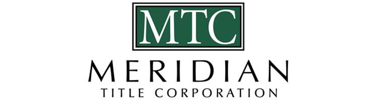 Meridan Title Logo 740